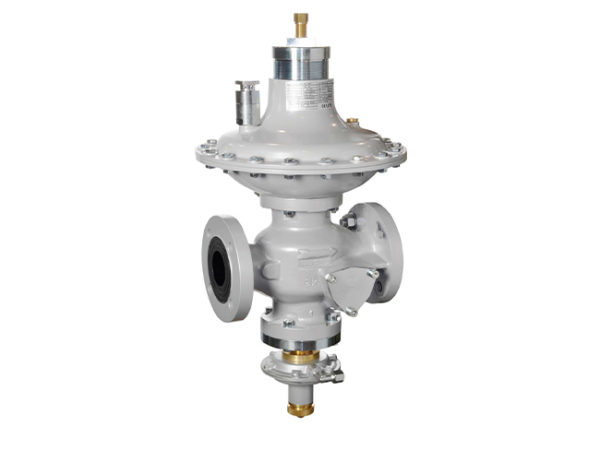 Mesura-Gas-Solutions-Natural-Gas-Regulators-S22
